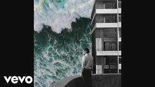 Raphaël - Retourner à la mer (Audio)