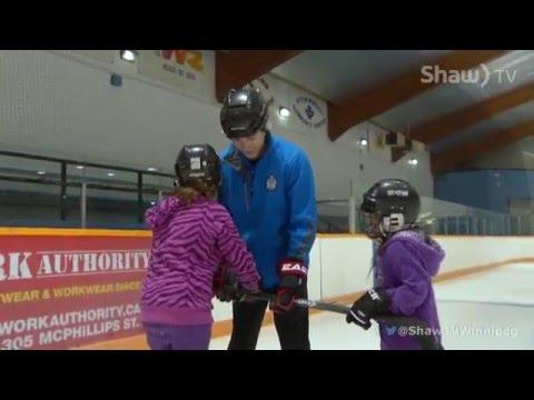 Learn to Skate Program | Burnsville, MN - Official Website