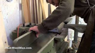 How To Make Plywood Boxes • 43 Of 64 • Woodworking Project For Kitchen Cabinets, Desks, Etc...