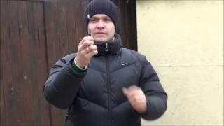 Обзор стреляющего СХП ММГ 'АКС 74У СО' охолощенный от GunMsk.ru(, 2015-02-01T19:58:14.000Z)