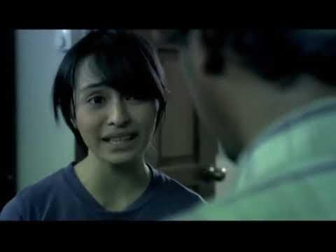 Download Film horor terbaru Malaysia... Seremmmmm