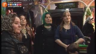 В Хасавюрте открылся  боулинг клуб «Golden»