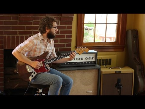 How To Combine Bass Lines With Chords -