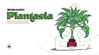 Mort Garson - Mother Earth's Plantasia (Official Full Album Stream)