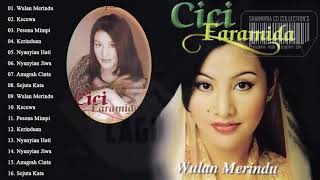 Download Cici Paramida Full Album - Lagu Dangdut Lawas - Lagu Tembang Kenangan