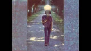 Io camminerò - Fausto Leali - 1976