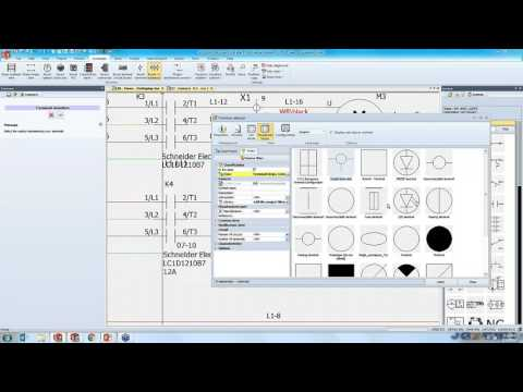 SolidWorks Electrical 2016 Can Reduce Your Manufacturing Costs