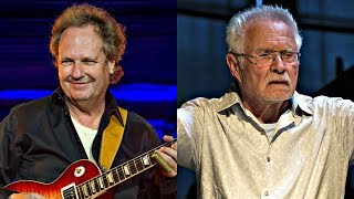 Download Mp3 Lee Ritenour & Dave Grusin Quartet - Live In Concert 2018 || Hd || Full Set