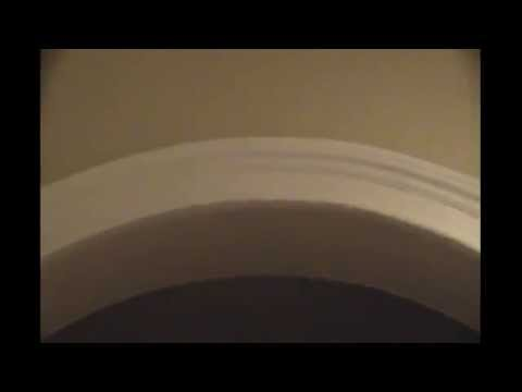 Arched Casing Arched Door Casing Arched Window Casing  install