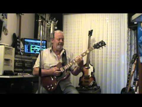 Birthday - The Beatles ( cover Studio ChinChan )