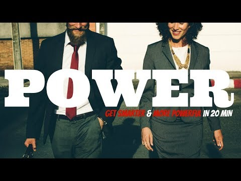 The 48 Laws of Power (Book Summary) - Rules To Boost Your Influence, Leadership & Persuasion