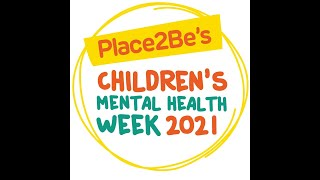 Northumbria Police is supporting Children's Mental Health Week