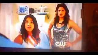 the cw6 2015 commercial break 30 9 11 15
