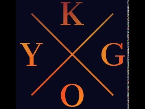 Kygo - Firestone (Spraoi Santos Bootleg) [FREE DOWNLOAD]