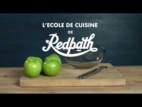 l'École-de-cuisine-redpath---poutine-dessert-sucre-et-cannelle