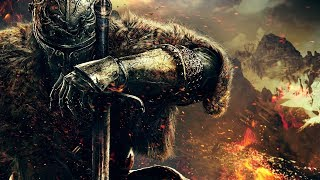 Dark Souls 2 Весёлая карусель или Демон Песни/Dark Souls 2 Merry go round or the Demon of Song
