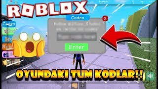 💥 NEUE MUSCLE BUILDING GAME 4 OUT & ALL CODES !! 😱 | Gewichtheben Simulator 4 | Roblox Englisch