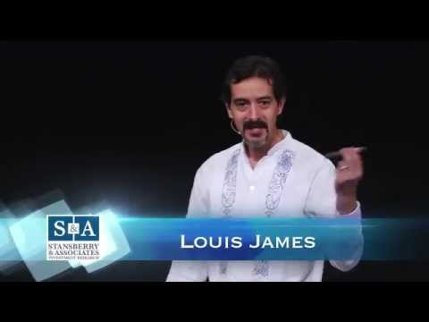 Legal Tax Reduction Puerto Rico - Louis James at Stansberry