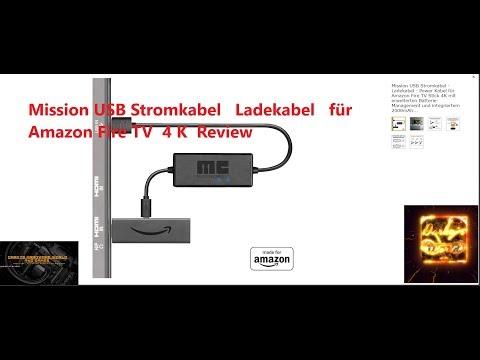 mission-usb-stromkabel-ladekabel-für-amazon-fire-tv-4v-review