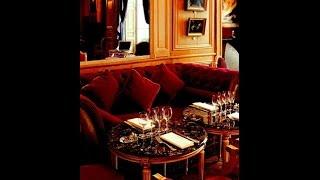 #1161. Лучшие интерьеры - Ресторан в Париже (300 кв.м)(, 2015-01-05T23:11:59.000Z)