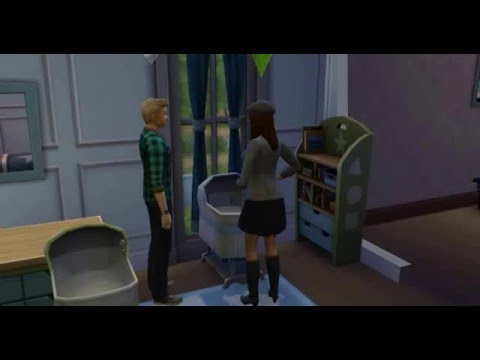 the-sims-4-giving-birth-to-twins