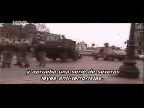ANTES DE VOTAR ENTERATE DE LA VERDAD DE ALBERTO FUJIMORI     QUE NO TE ENGAÑEN LOS CORRUPTOS NARCOS