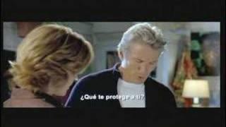 Noches de tormenta trailer subtitulado OFICIAL