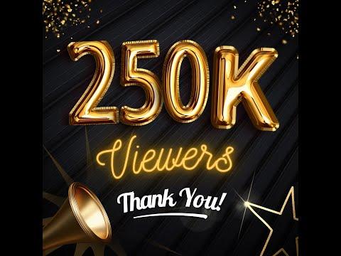 Humre Khatir Tohra Ke Duniya Me Vhejaule Bane by Super Star Pawan Singh भगवान बरी फुरसत से तोहरा के।