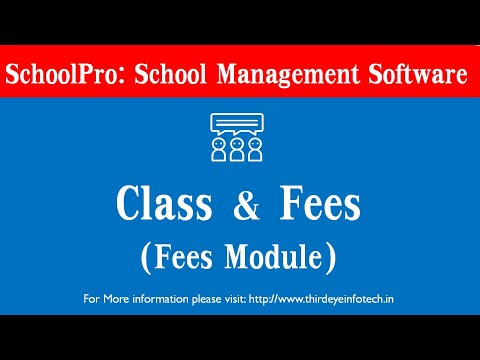 Best School Management System in India,    - Myhiton