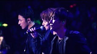 Lead 15th Anniversary Live ~感今導祭~」(7/29&30@舞浜アンフィシ...