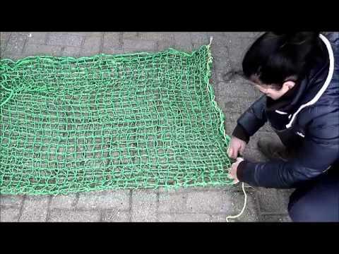 Wonderbaarlijk DIY ❤ Slowfeeder maken   Bokito - YouTube JE-16