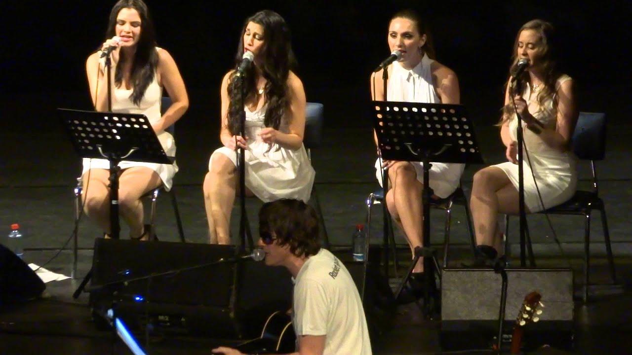 spiritualized-soul-on-fire-teatro-municipal-de-santiago-agosto-2014-cortando-el-aire