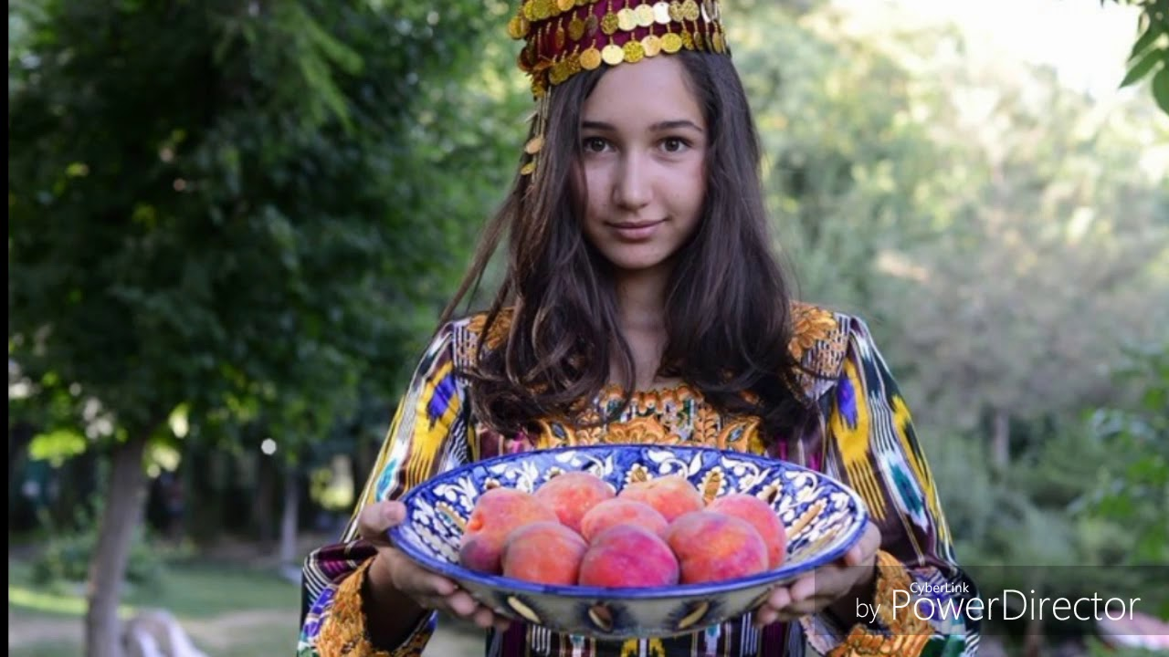 только что видео узбеки показывать попки