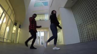 Oppaa & Jchaan Beautiful' [GOPR1106]