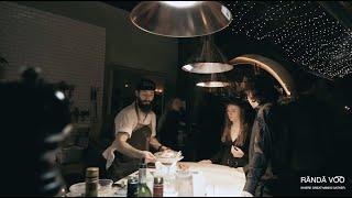 Randa Voo - Event Testimonial Video - Ayn MacDonald