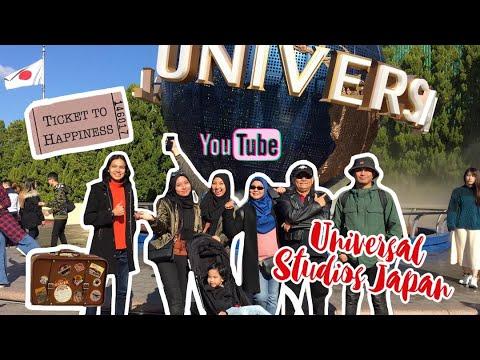 universal-studio-japan- -osaka,-japan-tour