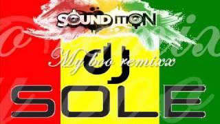dj-sole---my-boo
