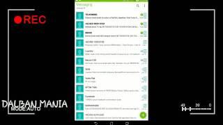 trik berbagi akun wifi.id GRATISS aktif sampe maret 2017