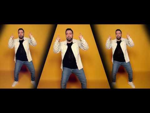 Florin Salam si Doru de la Constanta - Eu raman cu ea [oficial video]2017