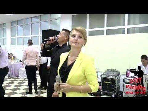 Camelia & Petrica Ciuca - Nunta Dana si Gaby - DVD 2