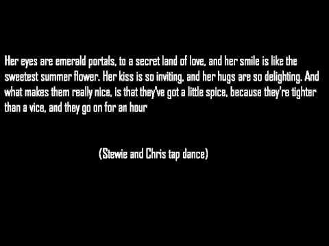 Down syndrome girl lyrics
