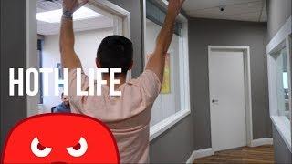 SEO Link Building Myths Explained | HOTH LIFE EP 14