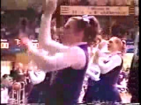 2000-ihsaa-class-4a-state-championship:-ben-davis-56,-valparaiso-53