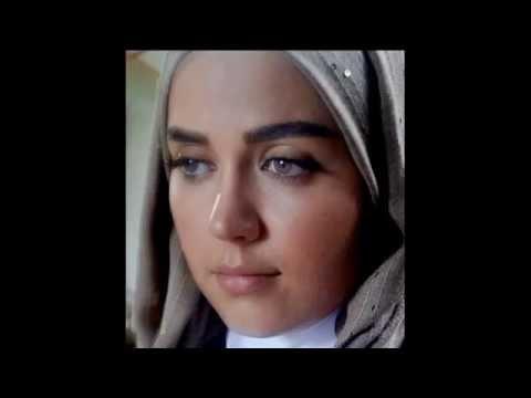 شاهد اجمل عشرة ايرانيات - most beautiful Iranian women