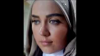 Repeat youtube video شاهد اجمل عشرة ايرانيات - most beautiful Iranian women