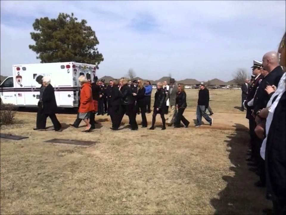Travis Alexander Funeral Open Casket