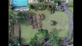 [Event Komunitas] Leader Camp Ibu Profesional 2018