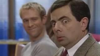 Mr bean   Episode 11 FULL EPISODE 'Tee Off, Mr bean'