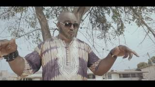Krotal   Cameroun Nâ yâh feat Jahel Video