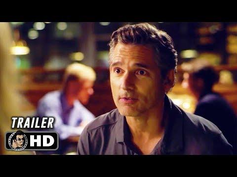 Random Movie Pick - DIRTY JOHN Official Trailer (HD) Eric Bana, Connie Britton Limited Series YouTube Trailer